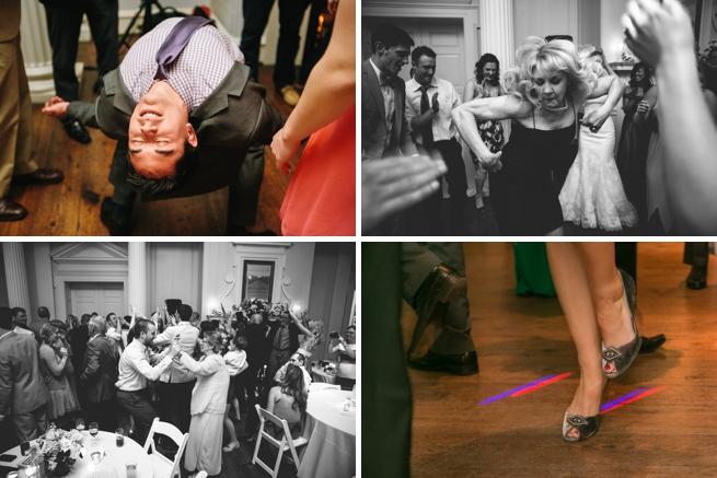 Charleston Weddings_1549.jpg