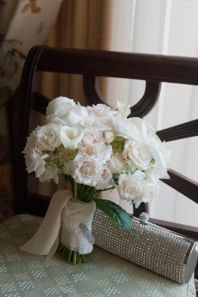 Charleston Weddings_1659.jpg