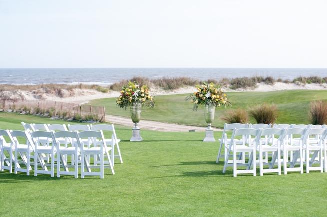 Charleston Weddings_1660.jpg