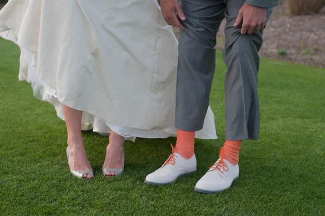 Charleston Weddings_1667.jpg