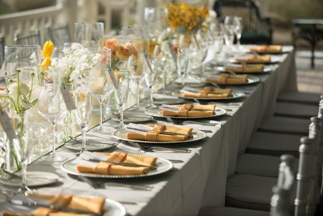 Charleston Weddings_1669.jpg
