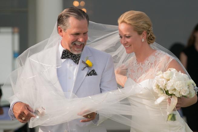 Charleston Weddings_1670.jpg