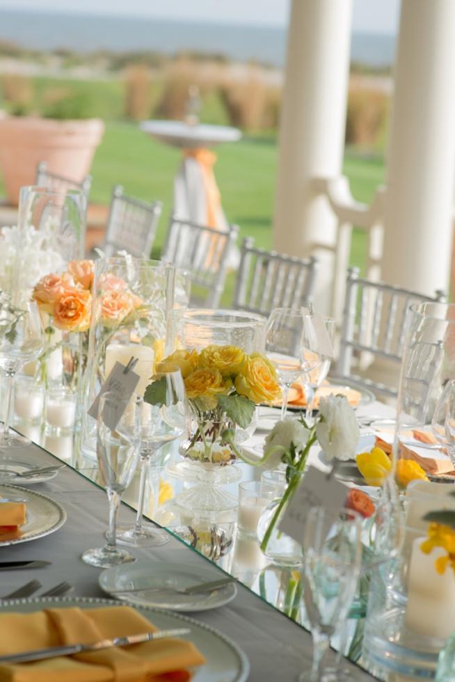 Charleston Weddings_1672.jpg