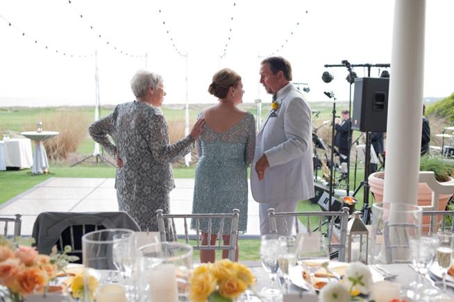 Charleston Weddings_1674.jpg