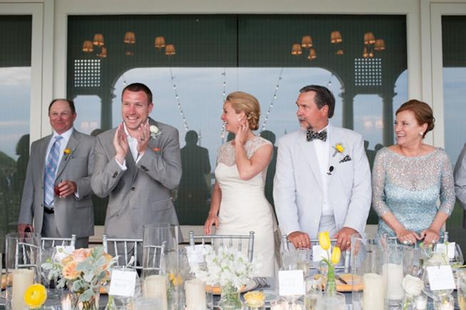 Charleston Weddings_1676.jpg