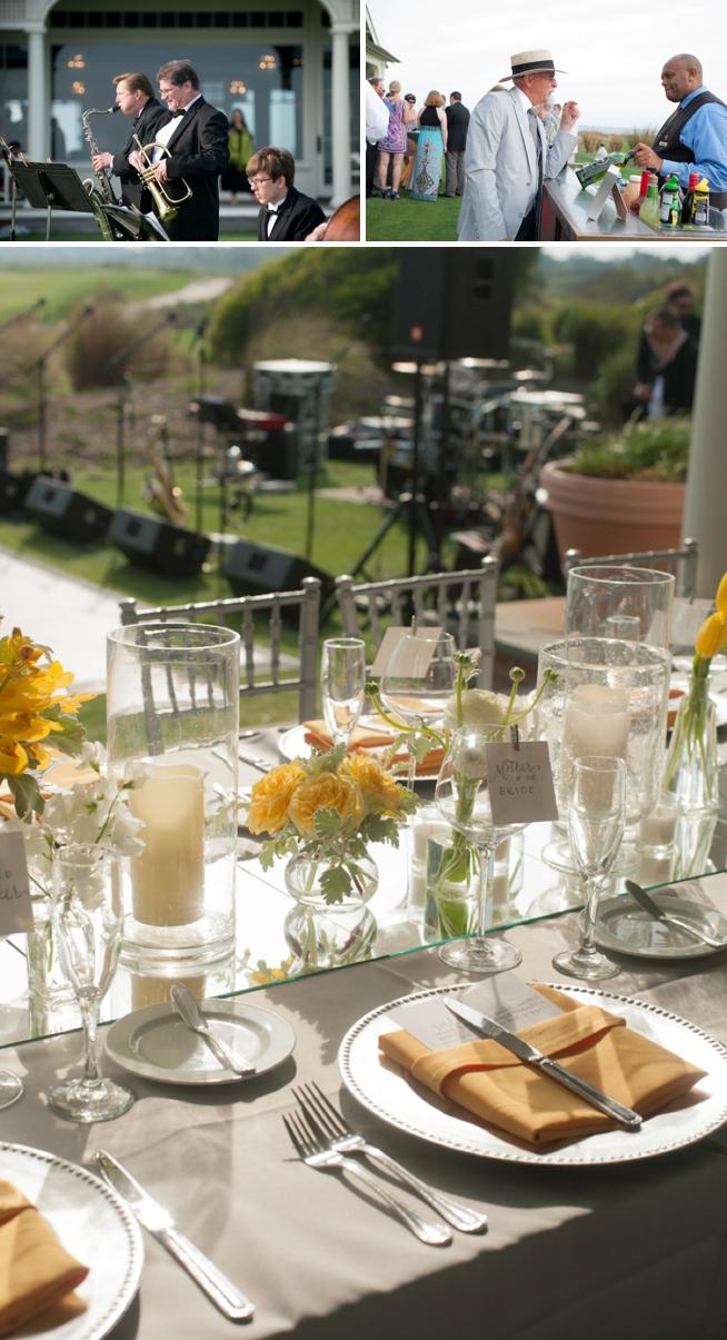 Charleston Weddings_1682.jpg