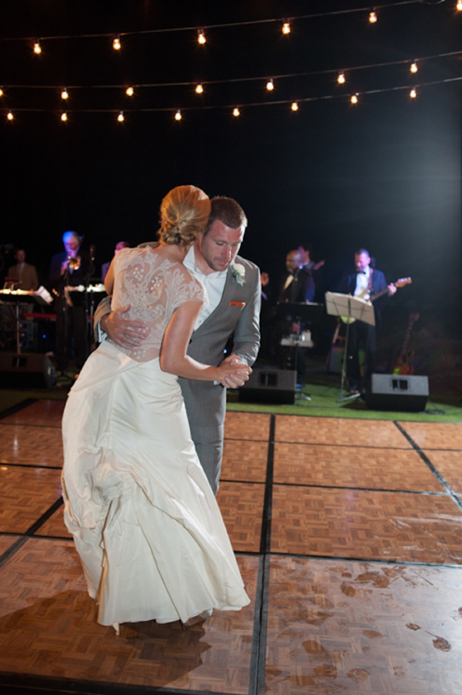 Charleston Weddings_1683.jpg