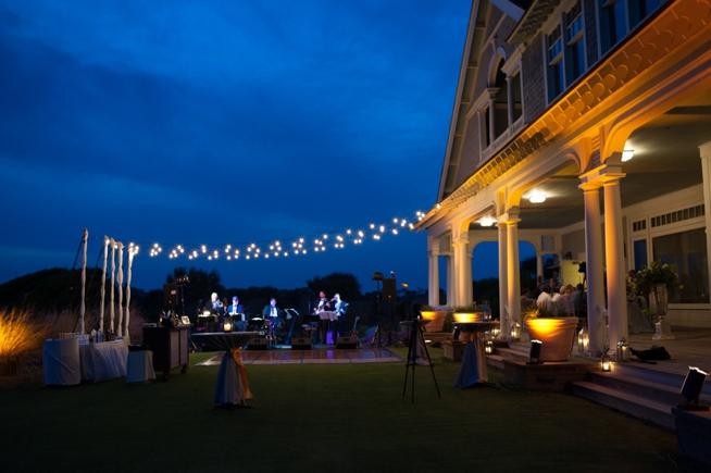 Charleston Weddings_1684.jpg