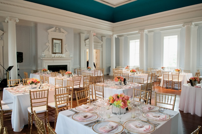 The wedding row caroline brad old exchange building charleston weddings1748g junglespirit Image collections