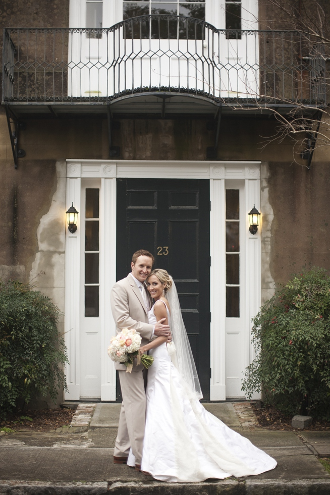 Charleston Weddings_1804.jpg