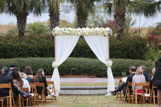 Charleston Weddings_1816.jpg