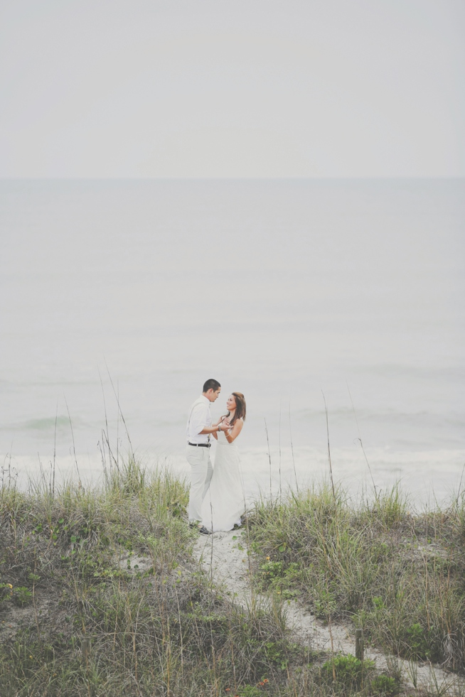 Charleston Weddings_1905.jpg