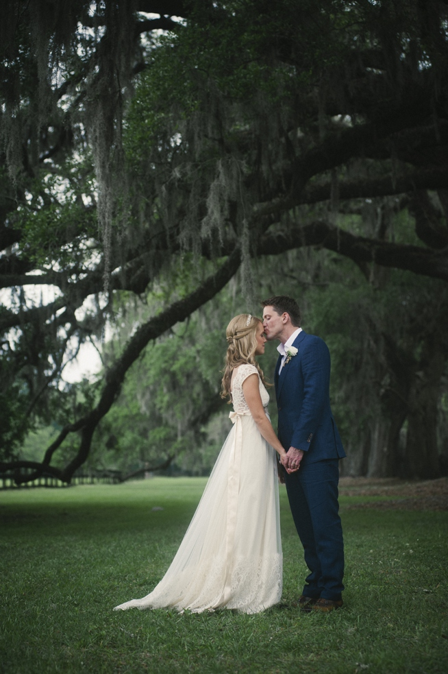 Charleston Weddings_1996.jpg