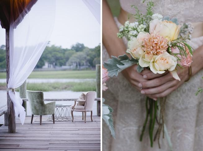 Charleston Weddings_1997.jpg
