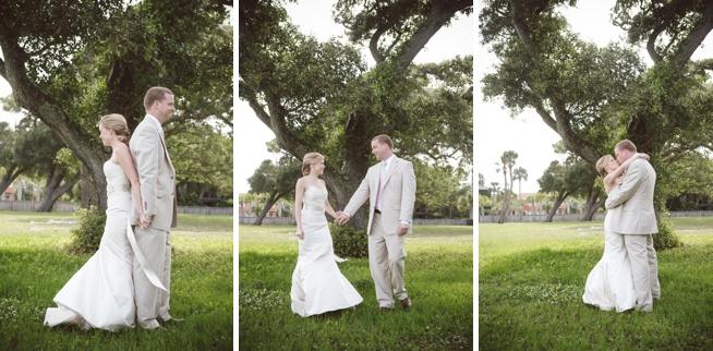 Charleston Weddings_2201.jpg
