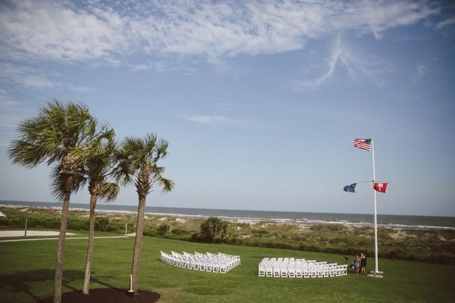 Charleston Weddings_2202.jpg