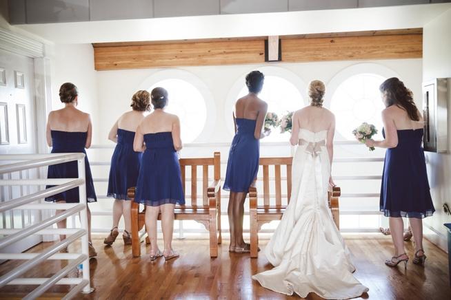 Charleston Weddings_2203.jpg