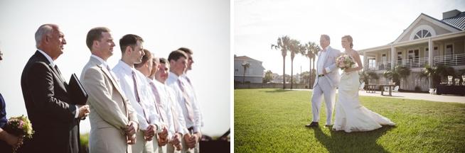 Charleston Weddings_2204.jpg