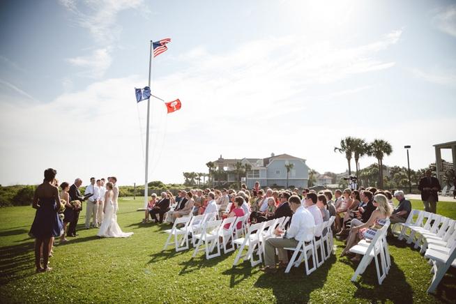 Charleston Weddings_2205.jpg