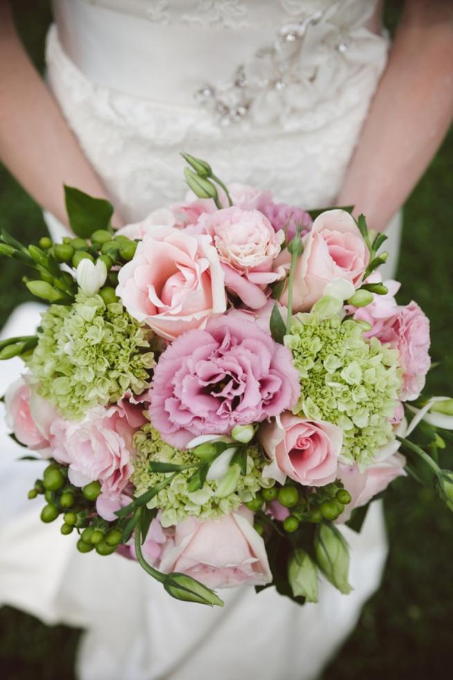 Charleston Weddings_2206.jpg