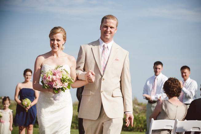 Charleston Weddings_2207.jpg