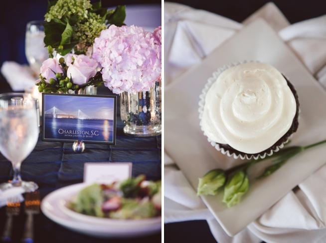 Charleston Weddings_2208.jpg