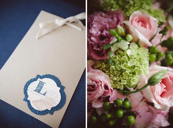 Charleston Weddings_2210.jpg