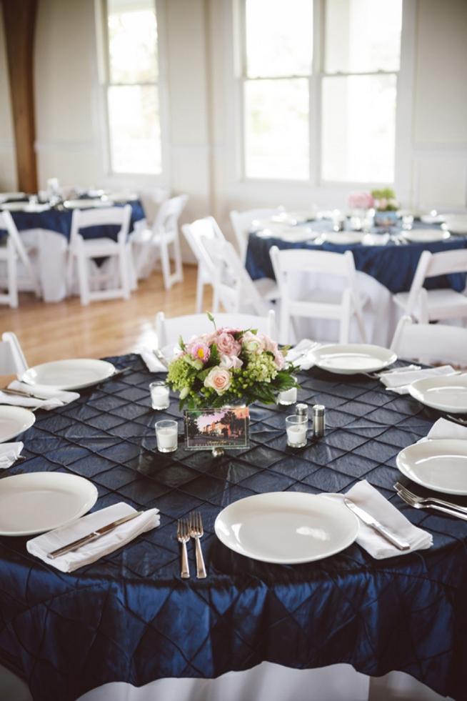 Charleston Weddings_2211.jpg