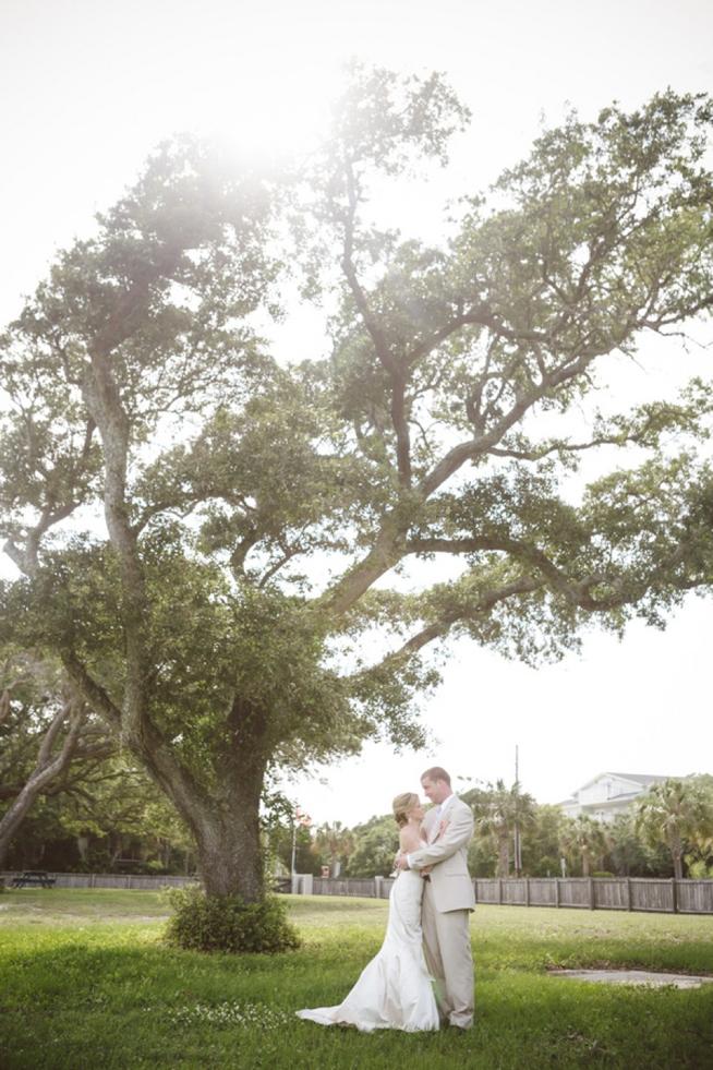 Charleston Weddings_2212.jpg