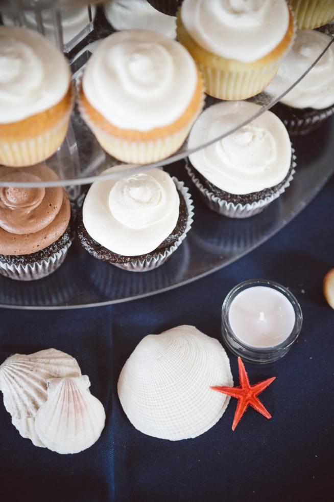 Charleston Weddings_2213.jpg
