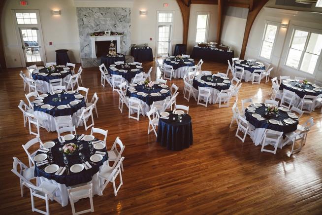 Charleston Weddings_2214.jpg