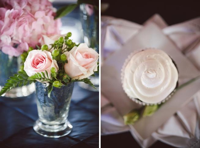Charleston Weddings_2215.jpg