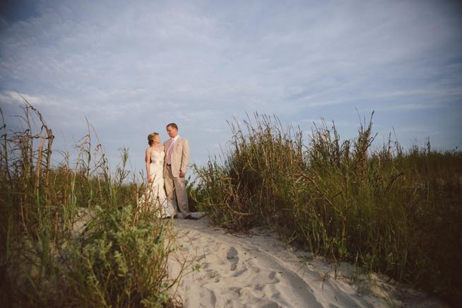 Charleston Weddings_2216.jpg
