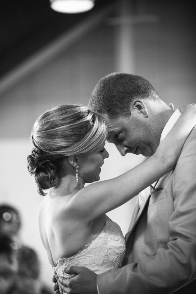 Charleston Weddings_2218.jpg
