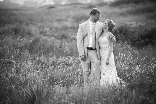 Charleston Weddings_2219.jpg