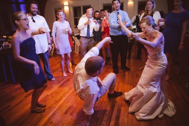 Charleston Weddings_2220.jpg