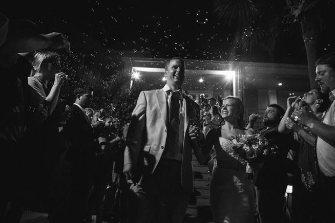 Charleston Weddings_2221.jpg