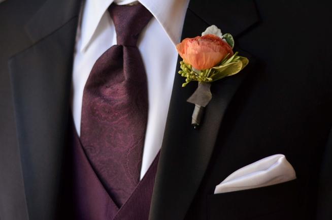 Charleston Weddings_2227.jpg
