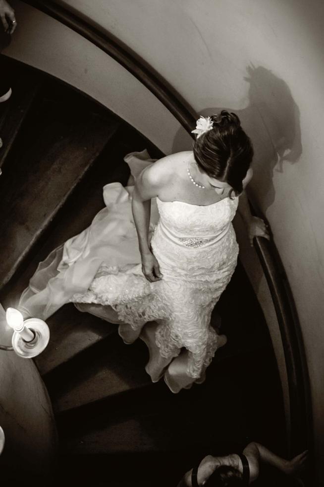 Charleston Weddings_2229.jpg