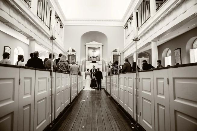 Charleston Weddings_2230.jpg