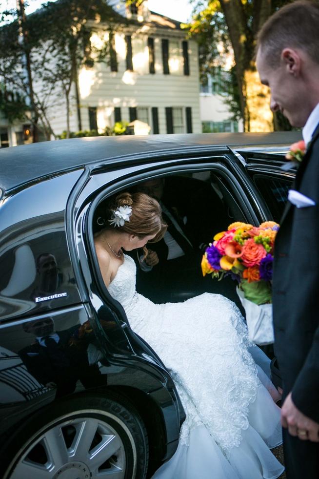 Charleston Weddings_2231.jpg