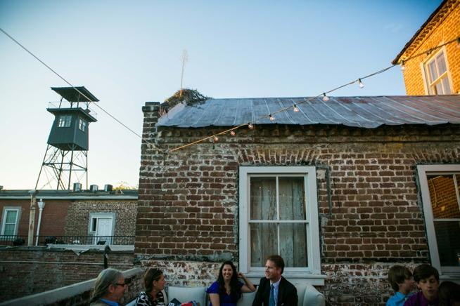 Charleston Weddings_2234.jpg
