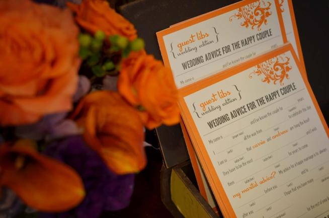Charleston Weddings_2238.jpg