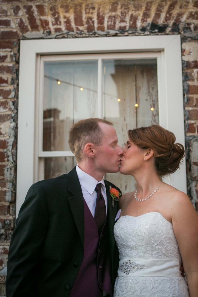 Charleston Weddings_2239.jpg