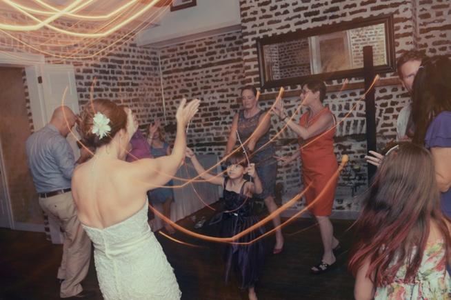 Charleston Weddings_2242.jpg