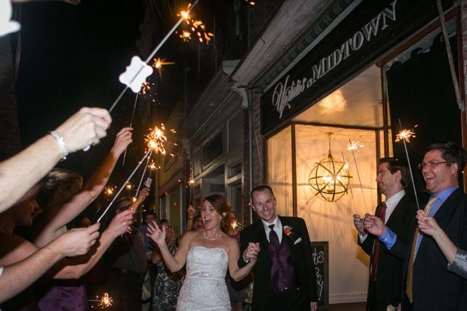 Charleston Weddings_2244.jpg