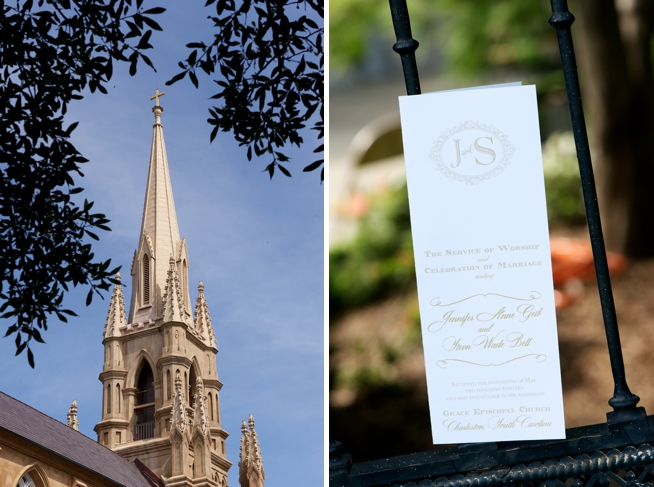 Charleston Weddings_2407.jpg