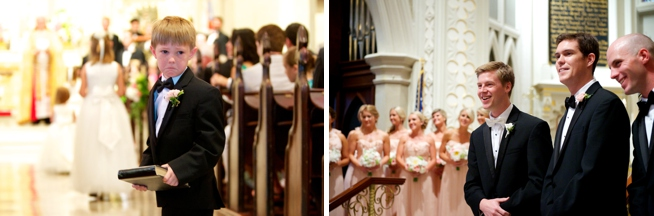 Charleston Weddings_2413.jpg