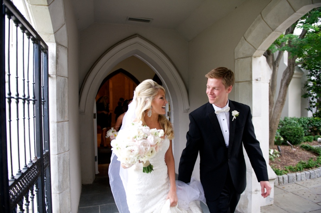 Charleston Weddings_2417.jpg