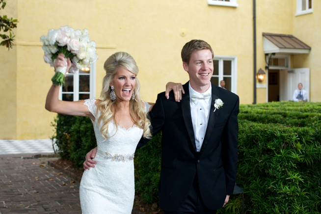 Charleston Weddings_2419.jpg